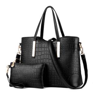 e0b7a7c419 Woman Handbag Leather