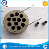 Multiple Hole Post Tensioning Concrete Precast Anchor