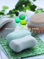 Toilet Soap,Half-Transparent Soap