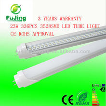 top mopdel 28w t5 led fluorescent tube