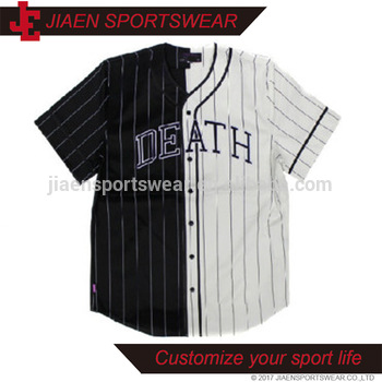 cheap authentic jerseys