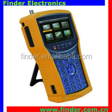 Meilleur sat finder 6932 ALE full hd récepteur satellite