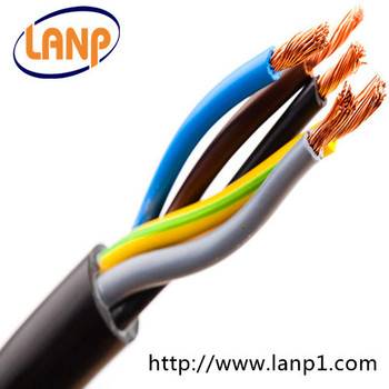 Kabel Elektrik Peralatan Rumah Buy Kabel Elektrik
