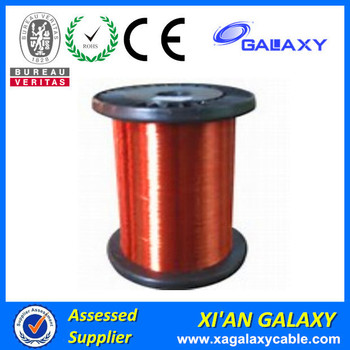 Best solvent resistance insulated swg awg enameled aluminum round best solvent resistance insulated swg awg enameled aluminum round wire mechanism transformer table keyboard keysfo Image collections