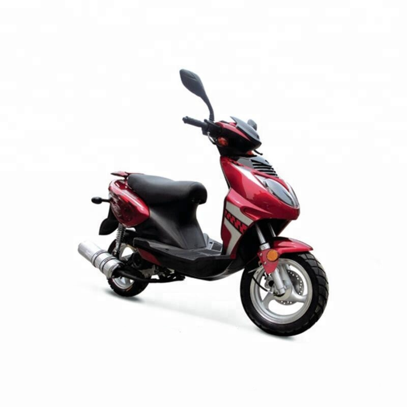 Mode scooter 50CC 125CC Groothandel