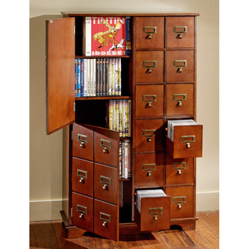 cd storage cabinet wooden cd storage cabinet buy cd cabinet cd storage cd 13294