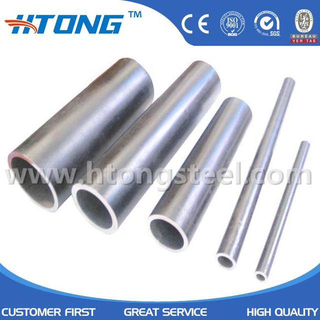 1 inch DN 25 thin wall sch5s 310 stainless steel pipe tubing for industry  sc 1 st  Alibaba & China 1 25 Inch Pipe Wholesale ?? - Alibaba
