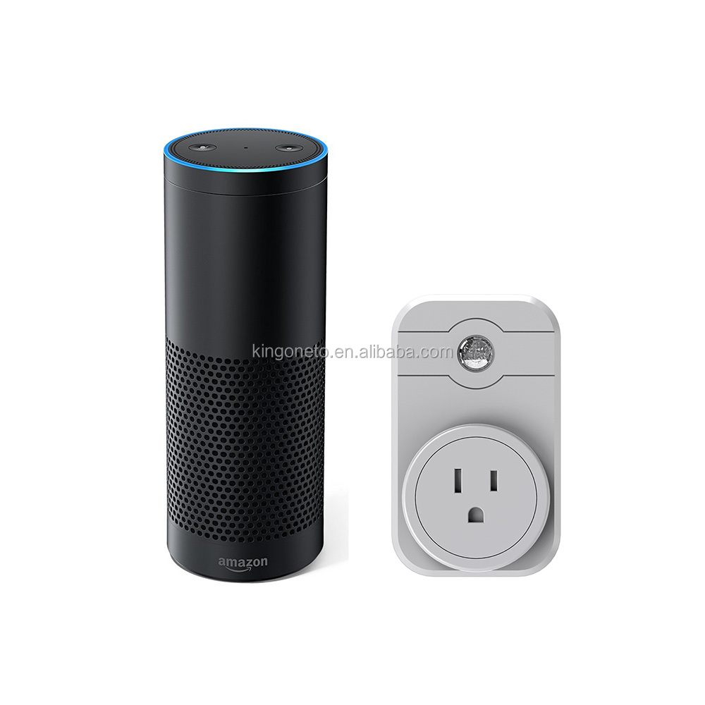 Smart Receptacle, Smart Receptacle Suppliers and Manufacturers at ...
