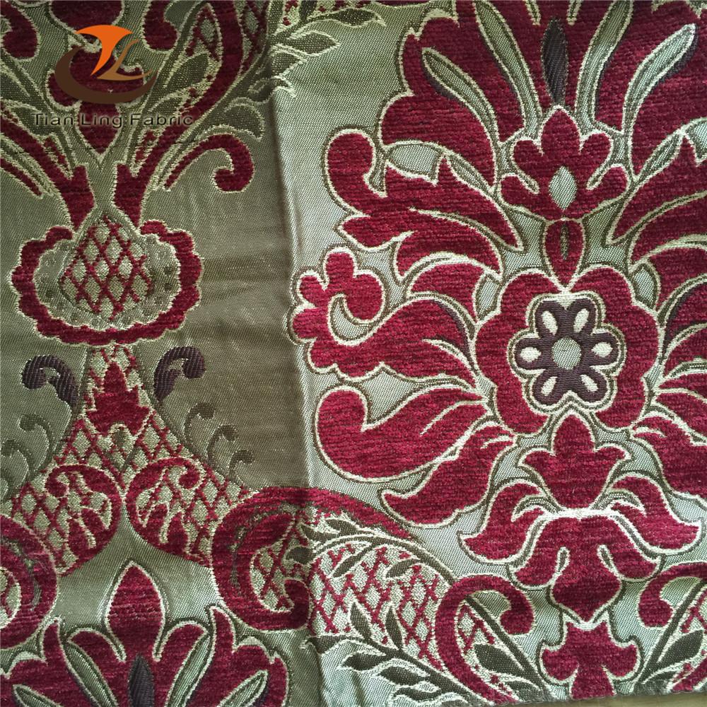 Tela para cubrir los cojines del sof y sof de tela tela - Telas para sofa ...