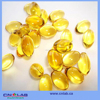 Supply GMP Low price cod liver oil softgels