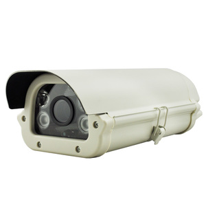 HD 1080P 2 Megapixel CMOS IP Camera with P2P ONVIF 50M IR Waterproof CCTV Camera Housing