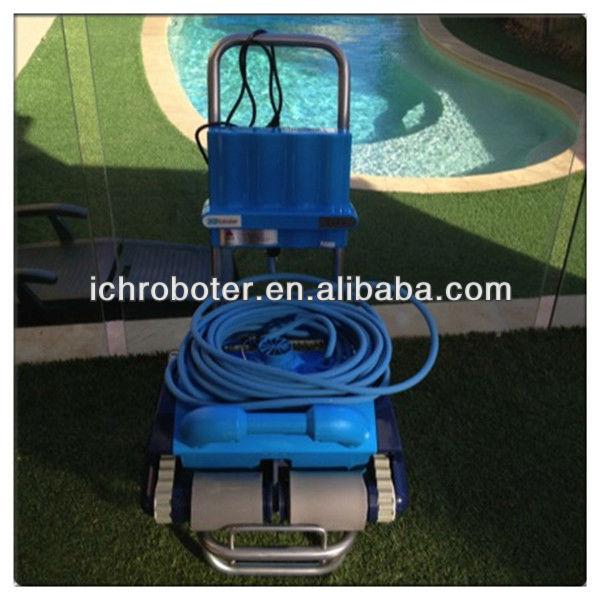 2014 kommerziellen schwimmbad staubsauger pool und. Black Bedroom Furniture Sets. Home Design Ideas