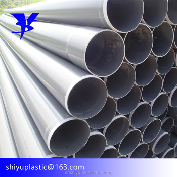 high density 20 inch pvc pipe for hospital & High Density 20 Inch Pvc Pipe For Hospital - Buy 20 Inch Pvc Pipe ...