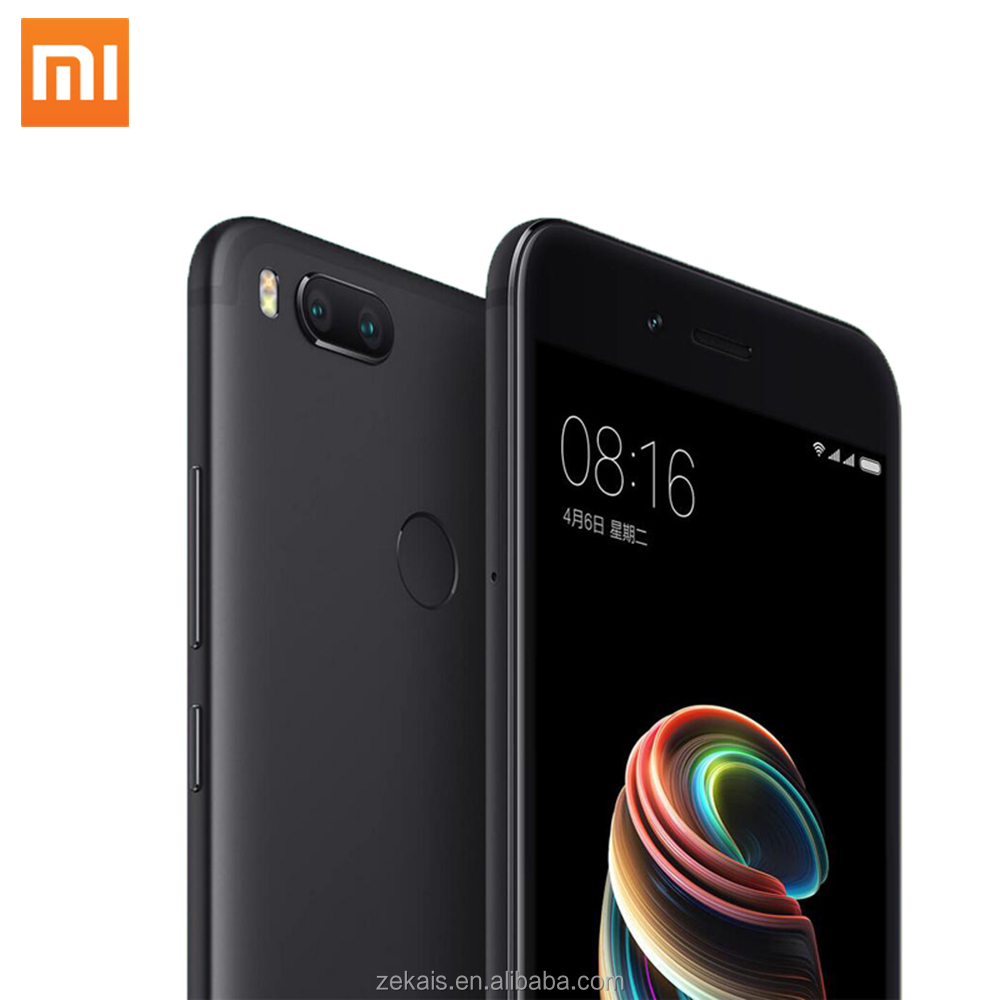"xiaomi 4GB 64GB 5.5"" smartphone bulk cheap 4 sim card mobile phone"