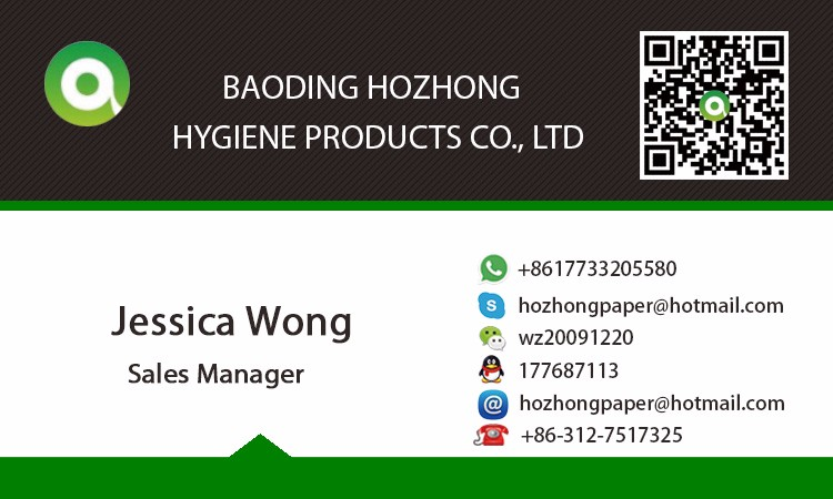 2ply toilet tissue paper with brand name--virgin wood pulp