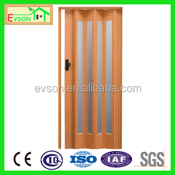Accordion Plastic Concertina Folding Door  sc 1 st  Alibaba & Accordion Plastic Concertina Folding Door - Buy Pvc Plastic ...