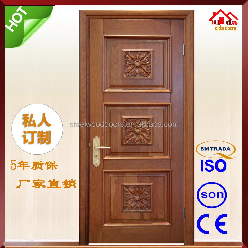 Round Double Swing Wooden Doors Men Door - Buy Men DoorWooden Doors Men DoorDouble Swing Door Product on Alibaba.com & Round Double Swing Wooden Doors Men Door - Buy Men DoorWooden ... Pezcame.Com