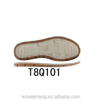 onderdelen vans een schoen