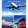 FBA shipping sea air freight agent from China to USA-amazon.