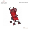 HD206-H Good Quality Sunproof Comforable Baby Stroller