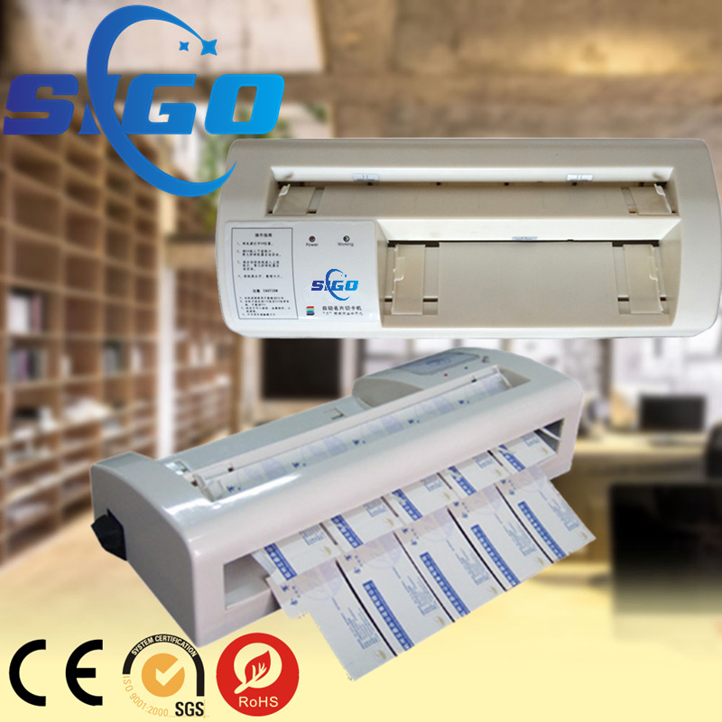 Laminating machines business card machine laminating machines laminating machines business card machine laminating machines business card machine suppliers and manufacturers at alibaba reheart Images