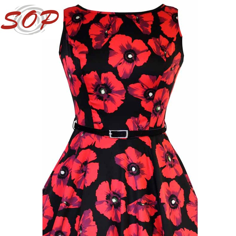 Flower sexy dress picture of ladies dresses with open back made in china