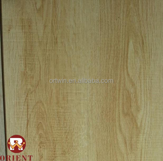 3d Laminate Flooring 3d Laminate Flooring Suppliers And Manufacturers At Alibaba Com