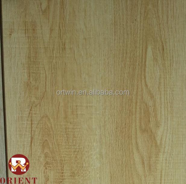 3d Laminate Flooring 3d Laminate Flooring Suppliers And Manufacturers At Alibaba Com
