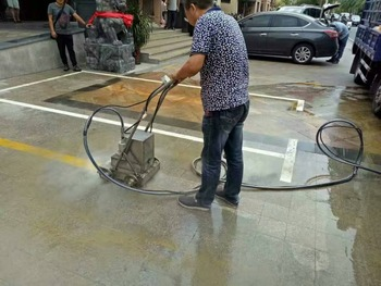 Water Blaster Used For Removing Road Marking Paint Buy Water Blaster Used For Removing Road Marking Paint Product On Alibaba Com