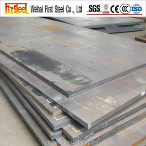 Ms steel plate price steel sheet 25mm thick mild steel plate