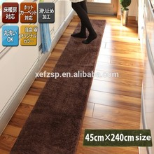 Kitchen Rugs Without Rubber Backing, Kitchen Rugs Without Rubber Backing  Suppliers And Manufacturers At Alibaba.com