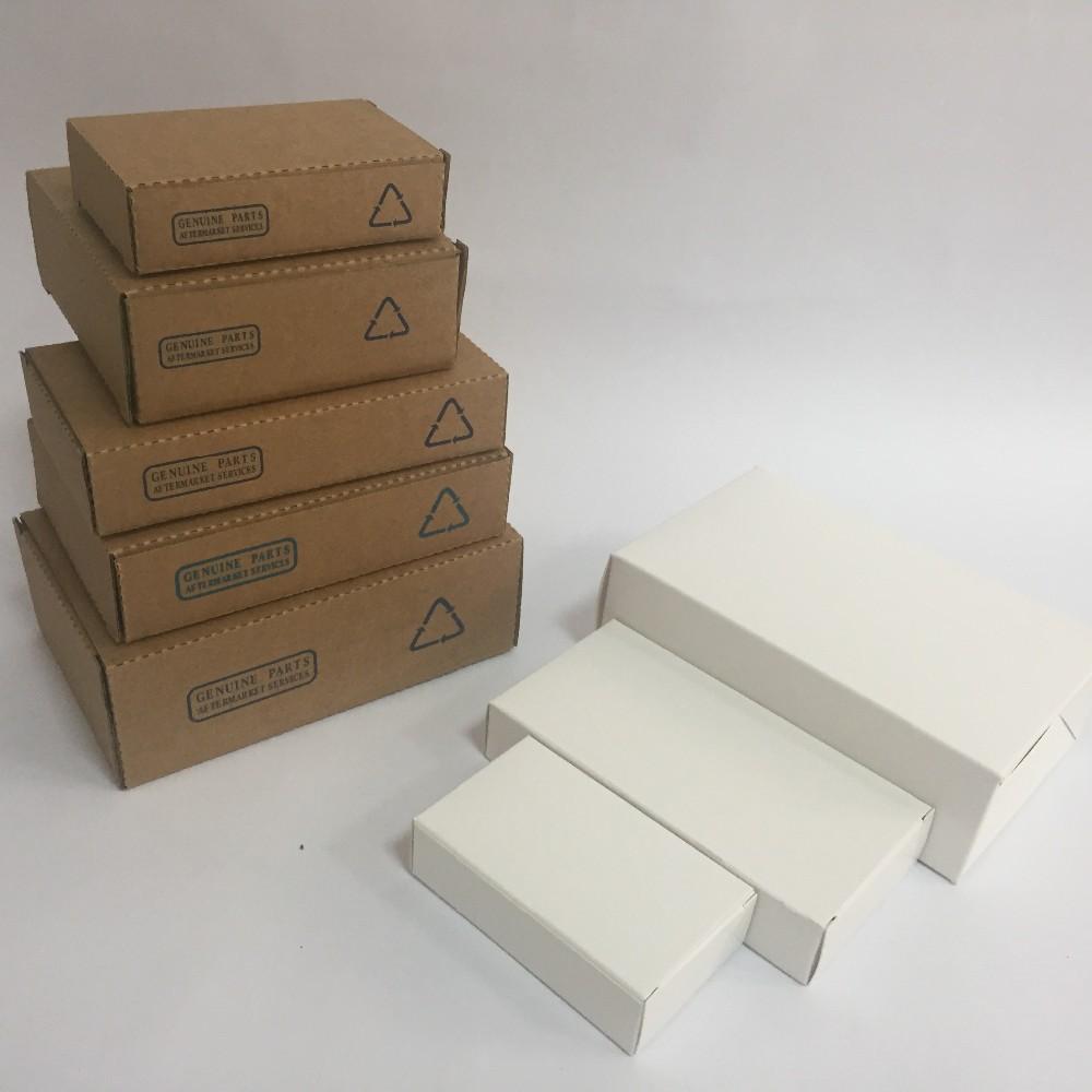 Oe Manufacturer Hydraulic Valve Lifters Ok95k-12-101a - Buy ...