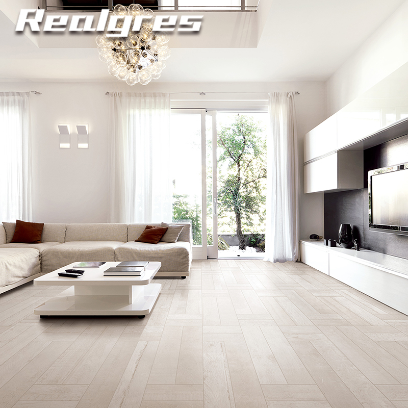 Hall Flooring Tiles Design, Hall Flooring Tiles Design Suppliers and ...