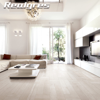 Home Front Hall Flooring Page Tiles Design