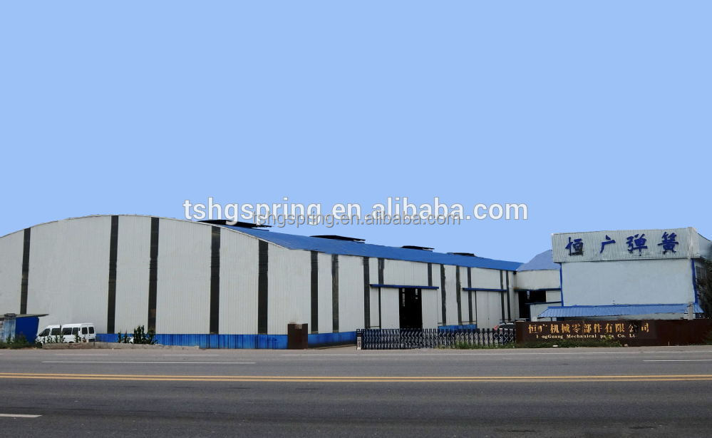 China Toyota Hiace Coil Spring Supplier 48231-26150