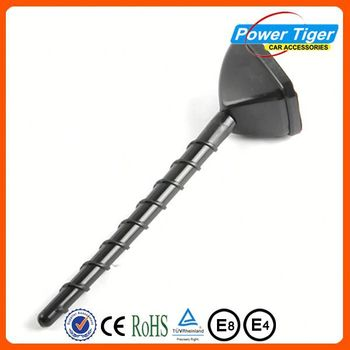 Hot selling auto fin antenna