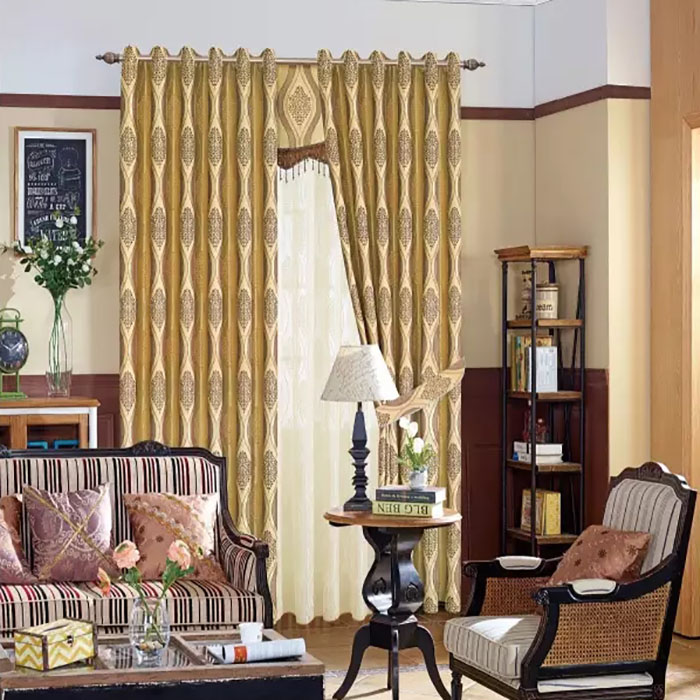 African Design Curtains Suppliers And Rhalibaba: African Curtains For Living Room At Home Improvement Advice