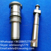 best quality 1418415043 plunger 1418415043 plunger