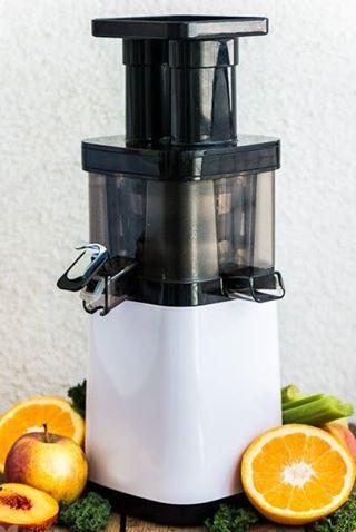breville cafe series juicer manual