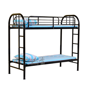 various colors 795a4 d1f71 Sale Cheap Used Metal Double Twin Bunk Bed For Adults - Buy Used Bunk Beds  For Sale,Metal Double Bunk Bed,Cheap Used Bunk Beds For Sale Product on ...