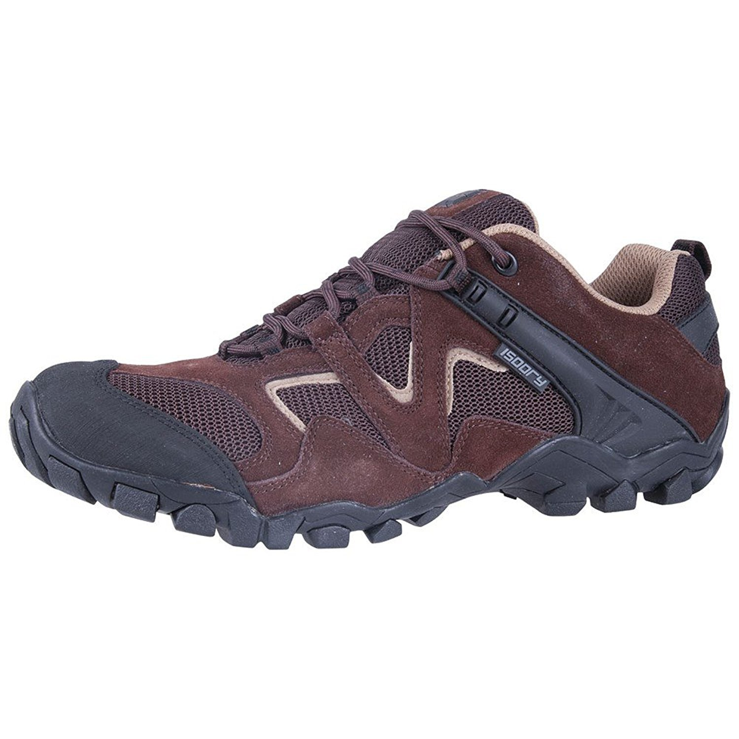 waterproof outdoors price womens for trainer men surprisingly walking comfy shoe very most a warehouse women are best like outdoor high pocket comforter perfect paths shoes from performing and path mountain the comfortable friendly