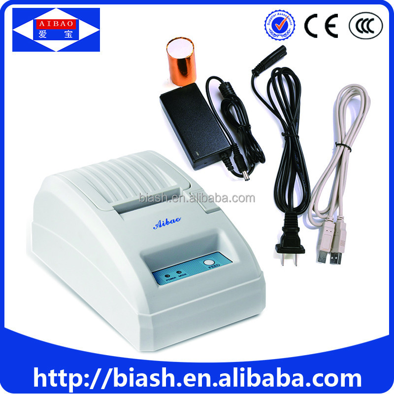 Carbon Receipt Word Supplier Thermal Receipt Printer Pos  Thermal Receipt  Fake Invoice Maker with Cash Receipts And Cash Payments Word Cheapest Mm Mini Thermal Receipt Printer For Pos Blank Invoice Template Pdf Excel