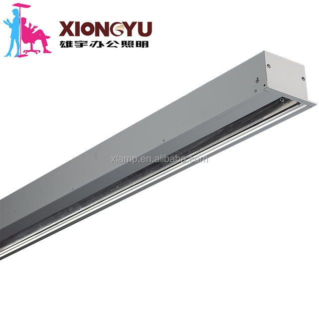 Buy cheap china t5 fluorescent wall lamp products find china t5 lamp parts european lamp parts aluminum fluorescent t5 wash wall lamp aloadofball Image collections