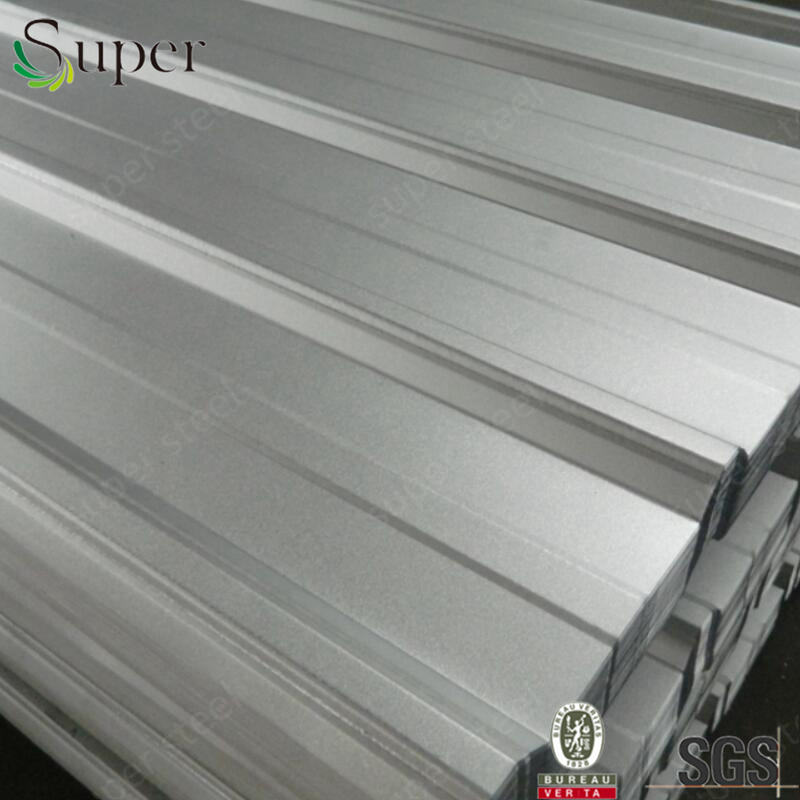 Torch Down Roofing, Torch Down Roofing Suppliers And Manufacturers At  Alibaba.com
