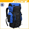 70l best creative polyester traveller love hiking backpack