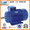 TOPS Y2 three phase motor 11kw