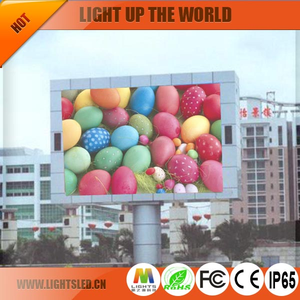 video sign module high brightness p10 led module display <strong>express</strong> way traffic information led panel