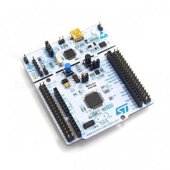 Nucleo-f401re Stm32f401re Development Board - Buy  Nucleo-f401re,Stm32f401re,Development Board Product on Alibaba com