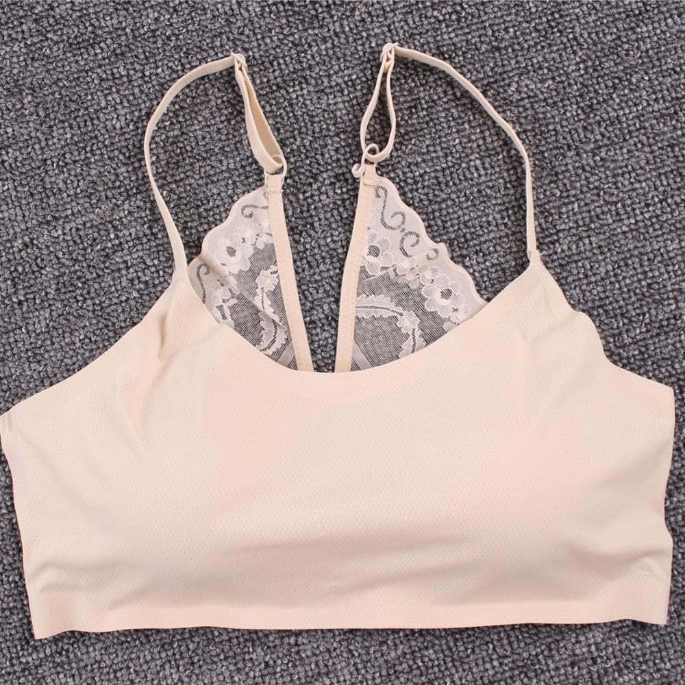2 Pack Ladies Ultra Comfort Camisole Vest 100/% Cotton Embroidered Lace Detail Size 10-20