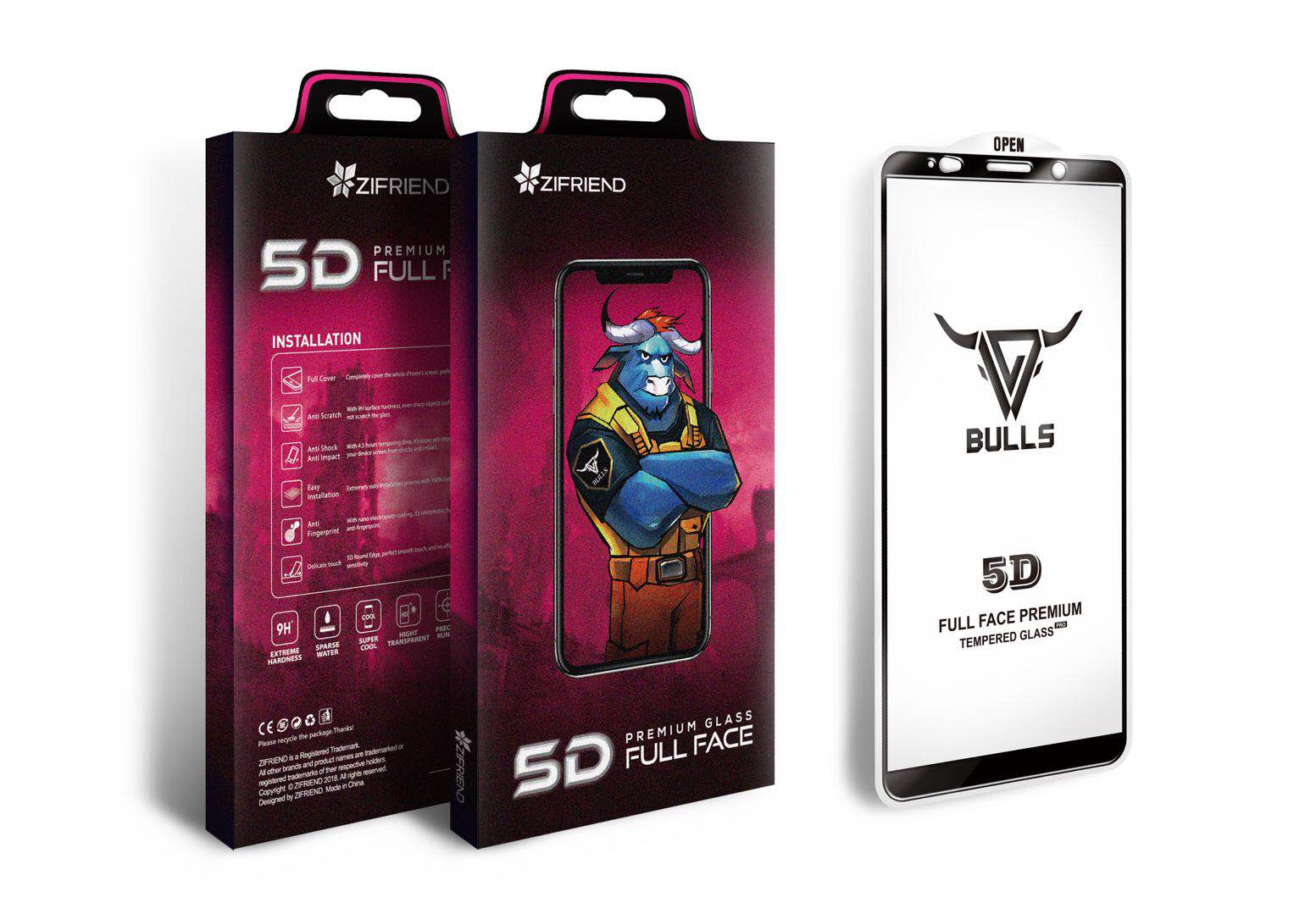 New 5D packaging.jpg